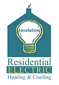 Welcome to Residential Electric