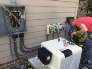 Pool and Hot Tub Wiring - Welcome to Residential Electric Wiring For Hot Tub on